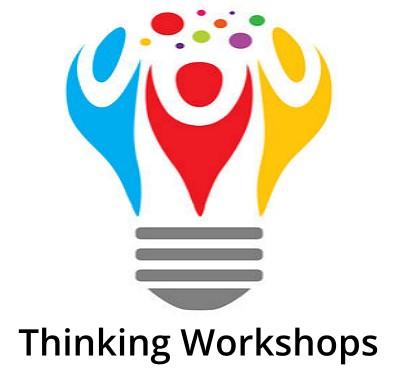 Thinking Workshops