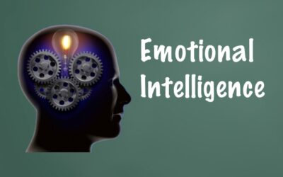 Improve Your EQ for Better Well-Being and Relationships