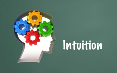 Improve Your Intuition and Make Decisions Quickly