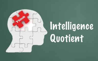 Improve Your IQ for Better Reasoning