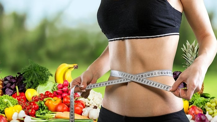 How to Get the Body You Want