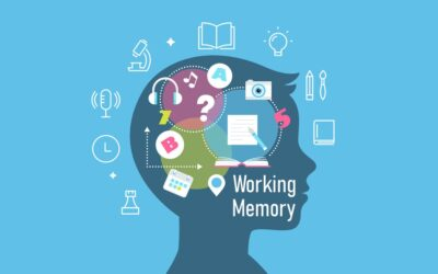 How to Enhance Your Working Memory and Remember More Effectively