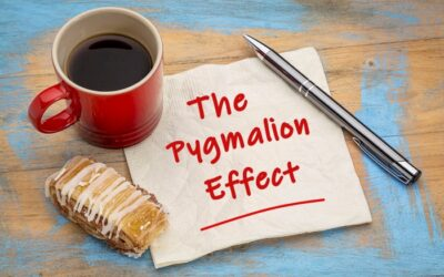 How to Use the Pygmalion Effect for More Success
